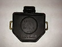 peugeot 205 1.6 / 1.9 gti throttle position sensor Bosch 0 280 120 327